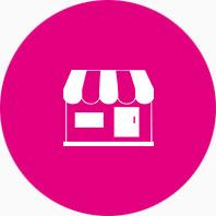 shop-ico