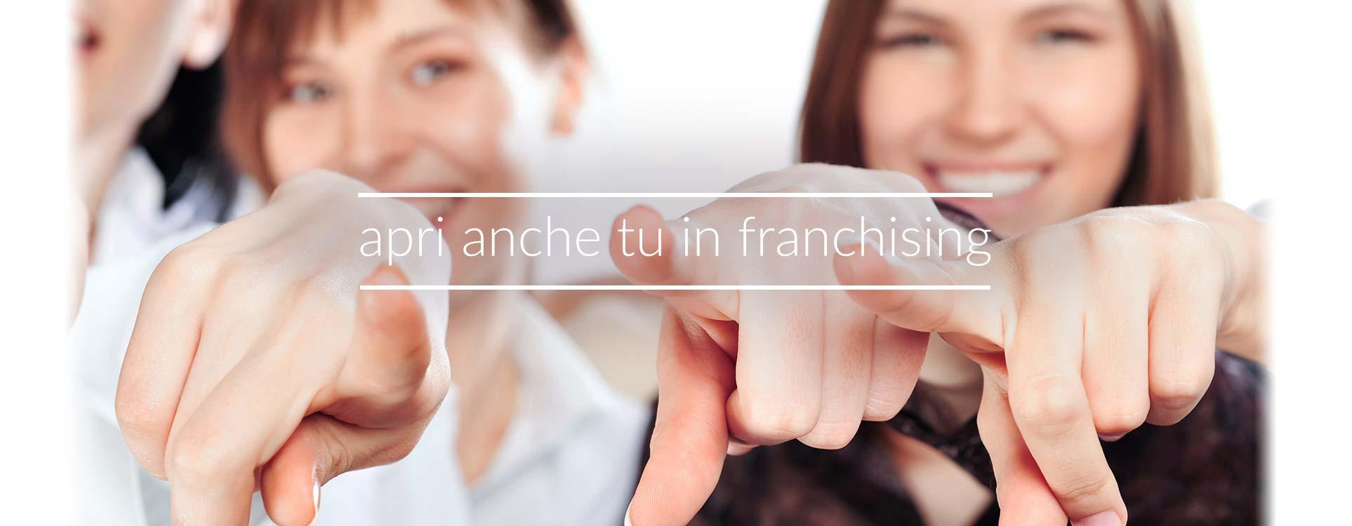 francher