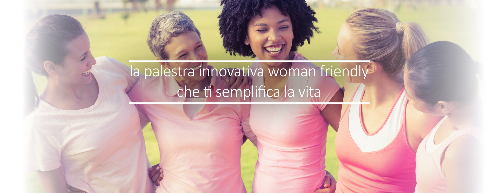 slide-la-palestra-innovativa-women-friendly