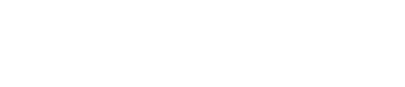 Bella-idea-fit-for-lady