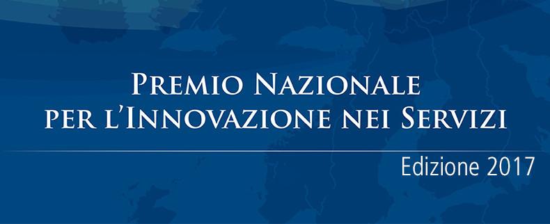 premio-nazionale-innovazione-servizi-fit for lady