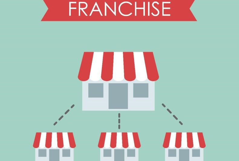 fit for lady in franchising- realtà ben consolidata