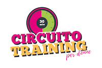 Circuito-Training-per-donne-fucsia
