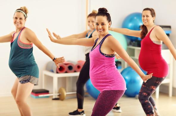 prenatal-dance-franchising