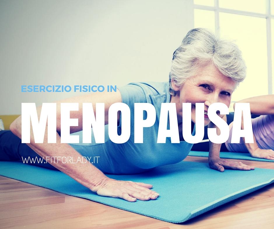 fitness per donne in gravidanza e neomamme