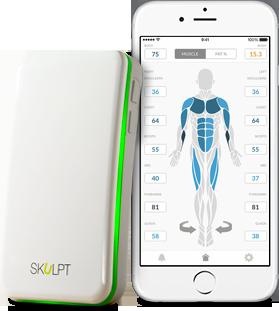 SKULPT-app-fitforlady