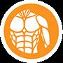 skulpt-app_icon-fitforlady