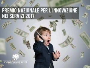 premioconfcommercio innovazionen