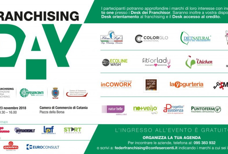INVITO_FRANCHISING-DAY-CATANIA-1024x574