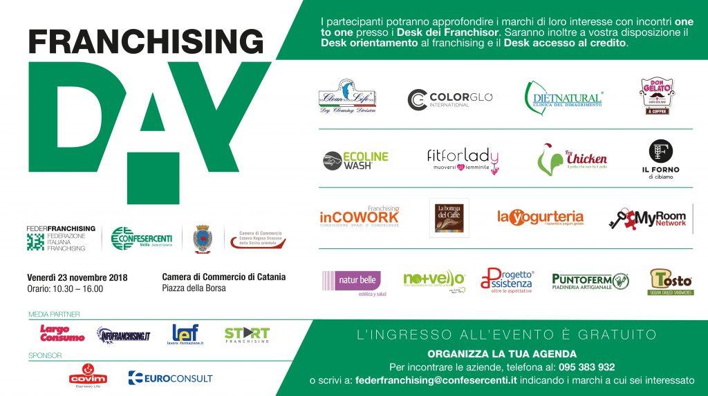 INVITO_FRANCHISING-DAY-CATANIA-1024x574