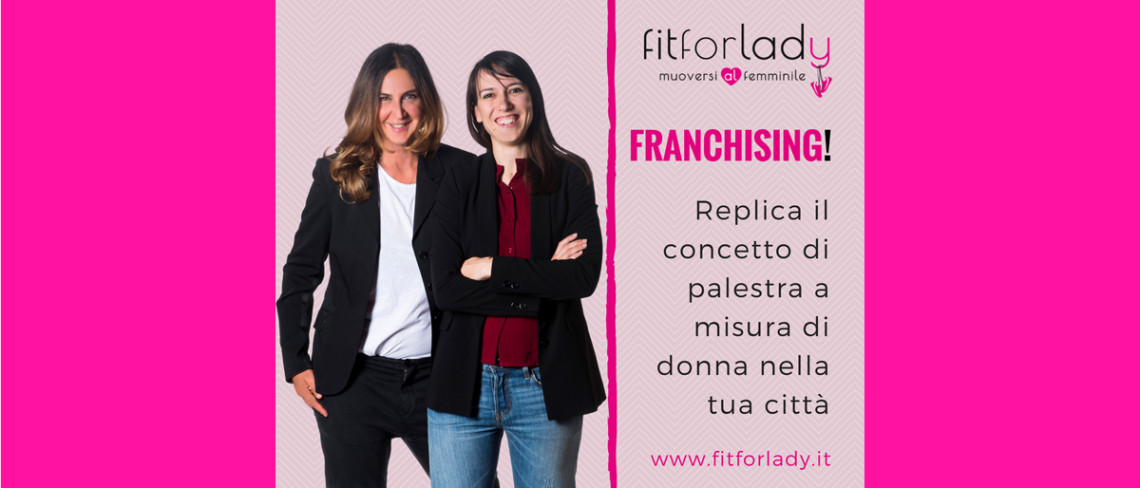 franchising2