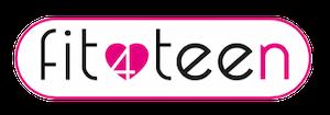 FitforTeen-logo